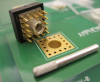 Industrial Connector - RADSOK® -- Powerbus Powerblok - Image