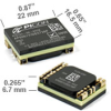 Cool-Power® DC-DC Converter -- PI3101-00-HVIZ - Image