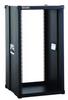 20U Portable Rack -- 1036-SF-87