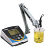 Oakton Ion 700 Benchtop Meter with Probes -- GO-35419-20