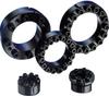 Locking Assembly -- CB1 - Image
