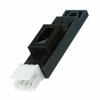 Optical Sensors - Reflective - Logic Output -- 425-2529-ND -Image