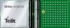 Quad-Band GSM/GPRS Wireless Module -- GE864-QUAD V2 - Image
