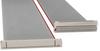 Rectangular Cable Assemblies -- M3AMK-6006J-ND -Image