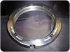 Peripheral Lock StyleBearing Locknut -- Inch - Image