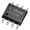 Linear Voltage Regulators for Automotive Applications -- TLS805B1SJV -Image