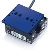 PILine®High-Speed Miniature Translation Stages, Closed-Loop Piezo Motor, 18mm -- M-663
