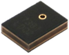 Microphones -- 2104-MM042602-15CT-ND - Image