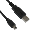 USB Cables -- AE1452-ND -Image