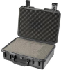 """Pelican Hardiggâ""""¢ Storm Caseâ""""¢ iM2300 with Foam - Black 