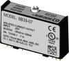 8B39 Current Output Module -- 8B39-07 -- View Larger Image