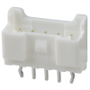 Rectangular Connectors - Headers, Male Pins -- 455-1835-ND-Image
