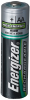 Batteries Rechargeable (Secondary) -- N703-ND - Image