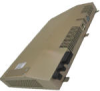 150 Watt Programmable Output -- USPA-DC - Image