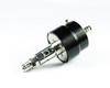 Top Inlet AccuValve w/ Standard Valve Body & 13730 Adapter -- 13903-1-1-1 - Image