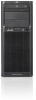 Hewlett Packard X1500 8TB SATA Network Storage System/S-Buy -- BK772SB - Image