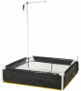 Zytron 500 Decon Shower & Pool -- PLS1540 -Image