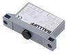 Inductive Proximity Sensors - Inductive Sensor -- BES 516-110 D