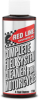 Complete Fuel System Cleaner for Motorcycles -- 60102