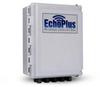 EchoPlus® -- 672A01 - Image
