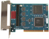 PIO-32.PCI Digital Interface -- 8010