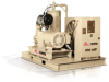 RS Series RS50D-RS300D Rotary Screw Air Compressor