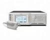 1.1 GHz, Oscilloscope Calibrator -- Fluke 9500B/1100