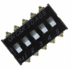 DIP Switches -- CKN6074-ND -Image