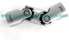Universal Joint -- NB (Double) -Image