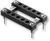 P/N 1107741 Oscillator Socket