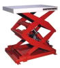 Backsaver Lite Compact Lift Tables -- LS05-30W