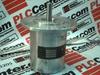 ENCODER 24VDC -- 570166