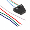 Optical Sensors - Reflective - Analog Output -- 365-1695-ND -Image