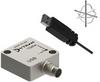 Vibration Sensor & Analysis Software -- 5346A1