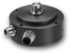 Rotary Encoder, Shaft Type, 4-20mA Output -- RSX7900 Series
