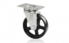 Wheel Casters -- 800 Series