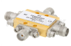 IQ Mixer Operating from 20 GHz to 31 GHz with an IF Range from DC to 4.5 GHz and LO Power of +17 dBm, Field Replaceable 2.92mm -- PE86X9005 -- View Larger Image