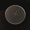 Dashed Crosshairs Reticle - Image
