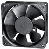 P1238M12BPLBx P-Series (High Efficiency - High Performance - Advanced PWM) 120 x 120 x 38 mm 12 V DC Fan -- P1238M12BPLBx -Image