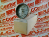 REOTEMP LL0601F81 ( THERMOMETER 3IN DIAL 6IN STEM 1/2IN NPT 150-750F ) -Image