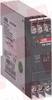 ASEA BROWN BOVERI 1SVR550850R9500 ( CM-ENE MIN LIQ. LVL REL. 110-130VAC ) -Image