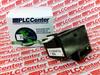 KOHSHIN ELECTRIC HC-SL360V4B15CA ( INVERTER CONTROL 4POLE ) -- View Larger Image