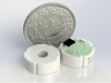 Monolithic Ceramic Pressure Sensor With Signal Conditioning ME790 Series
