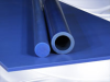 Nylatron® MC® 901 Machinable Plastic - Tubular Stock