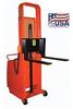 Battery Powered Counterbalance Lifts -- HPCBFL-76-25 -Image