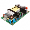AC DC Converters -- 102-1325-ND - Image