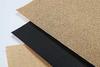 Abrasive Adhesion Resins - Image