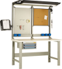 Assembly Workstation -- LC3001 - Image