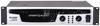 Power Amplifier -- CC4000