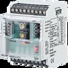 Modbus I/O Input Modules -- 11083213
